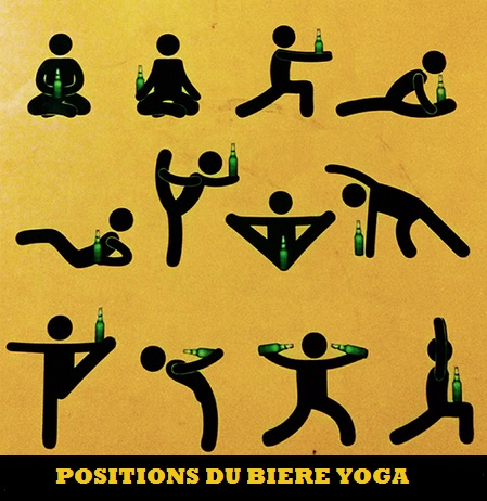 positions-biere-yoga
