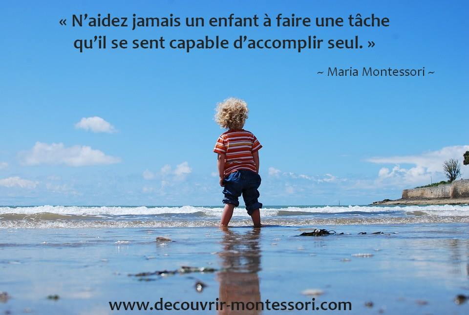 Citation du site https://decouvrir-montessori.com/