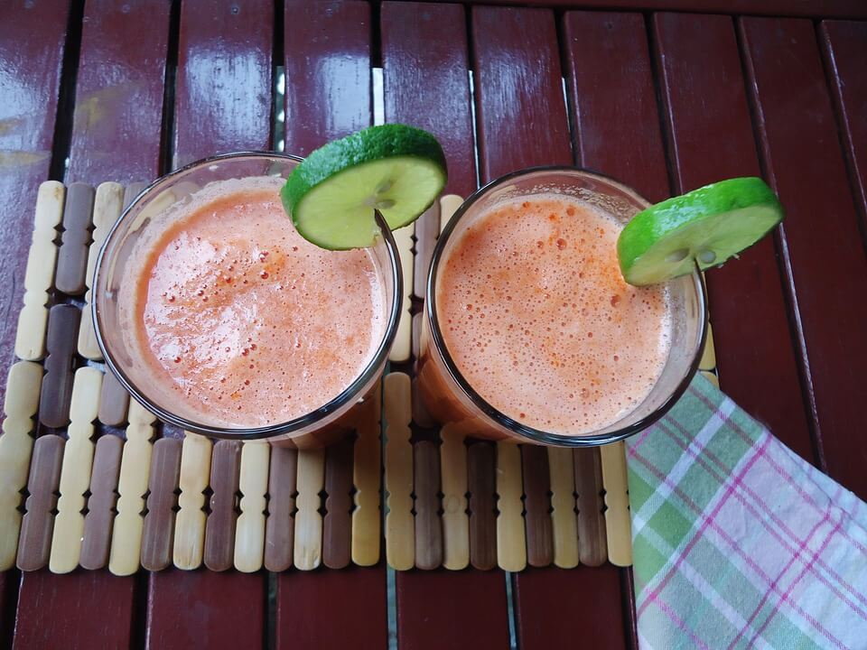 recette-jus-tomate